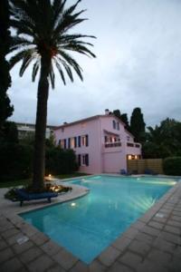 external image of La Villa D'anaïte