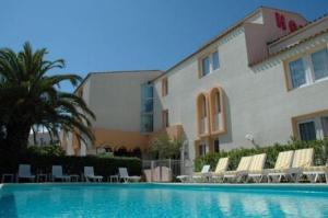 photo de Hôtel Azur
