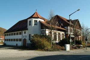 external image of Kalte Herberge