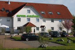 external image of Hotel Schöfer