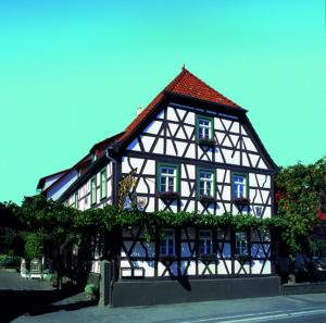 external image of Gasthof zum Engel