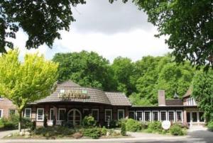 external image of Akzent Hotel Vier Linden