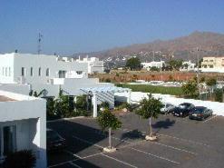 external image of Hotel Mojacar Playa