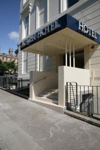 Photo of Acorn Hotel