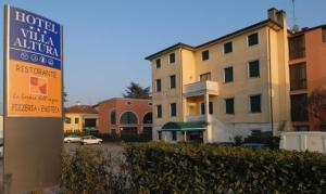 external image of Hotel Villa Altura