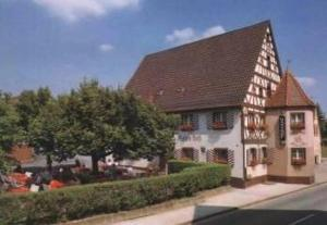 external image of Hotel-Gasthof Rotes Roß