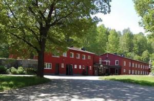 external image of Klackbergsgården