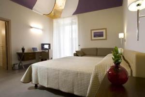 external image of Le Magnolie Hotel