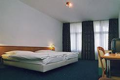 external image of Hotel Spreewitz