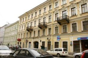 external image of Rinaldi at Dekabristov