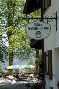 external image of Altes Schützenhaus