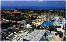 external image of Hotel Villaggio Agli Androni