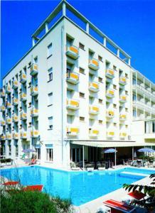 external image of Hotel Ariston