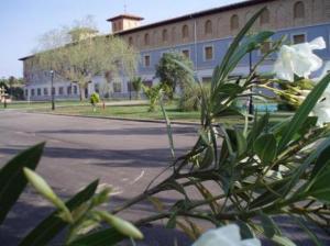 external image of Best Western Hotel Hospederia ...