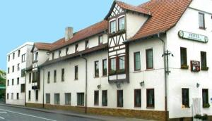 external image of Mainstreet Hotel am Klausturm