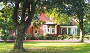 external image of Landhaus Meyer zum Alten Borgl...