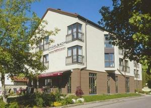 external image of Hotel Mühlbach