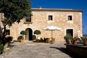 external image of Casa Girasol