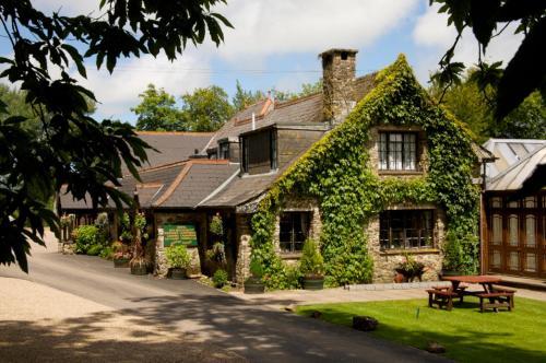 Hotels In Honiton Devon 30 Savings On Cheap Honiton B