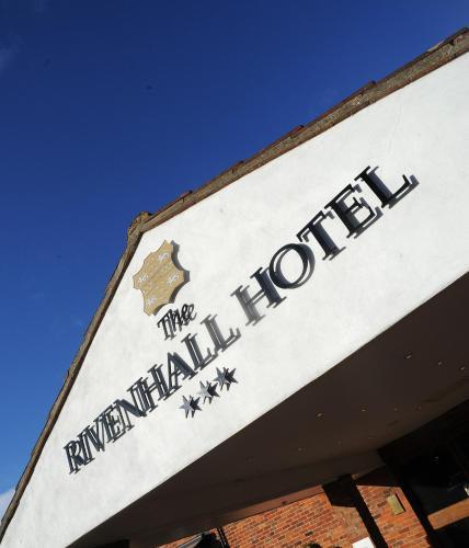 Rivenhall Hotel